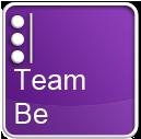 Team Be