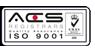 ACS Registrars