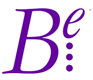 Be Personnel Ltd