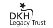 dkhlegacy.png