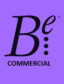 Commercial jobs