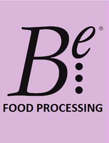 Food Processing Jobs