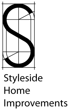 Styleside Home Improvements