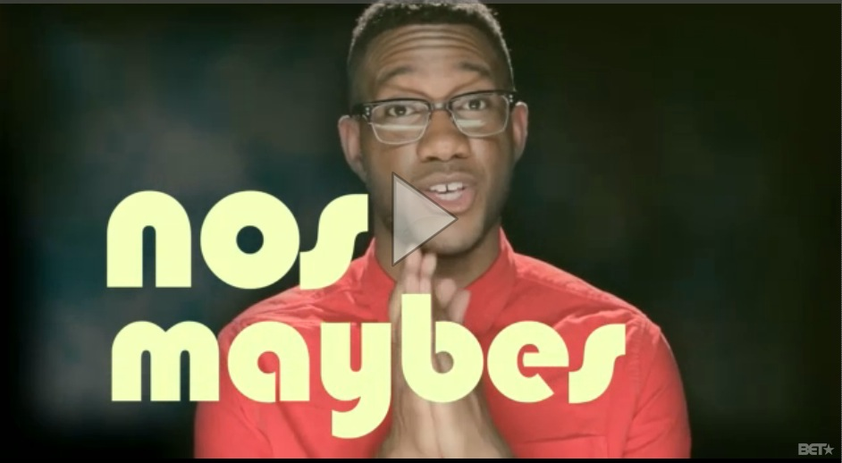 The Gospel According to Torrence: Yes, No, Maybe 2013 – The No and Maybe List