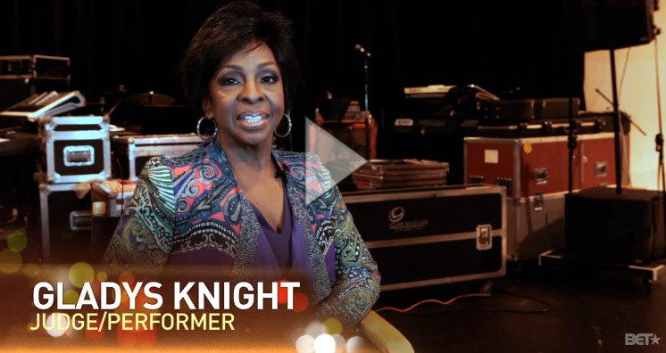 Apollo Live Exclusives: Ep. 102 - The Life of a Legend: Gladys Knight