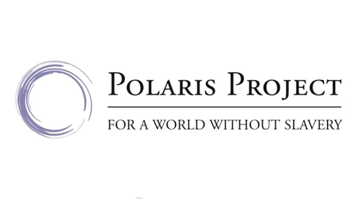 Polaris Project Client Services