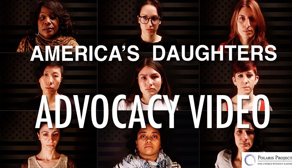 AMERICASDAUGHTERS.jpg