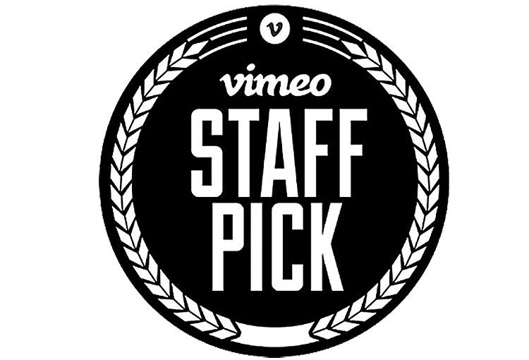 Laurels-vimeo.jpg