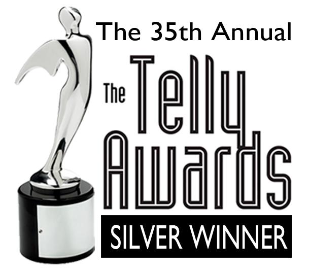 silver telly.jpg