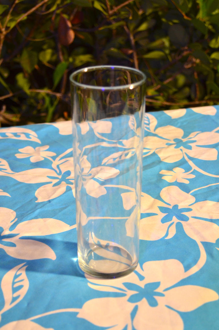 Collins glass (14 oz.)