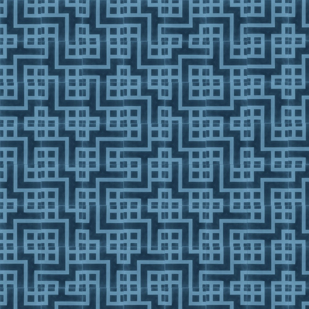 circuit cement tile cover.jpg