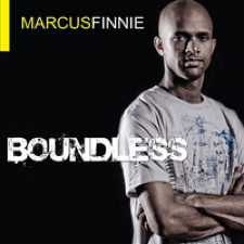 Marcus Finnie - Boundless