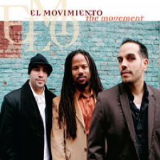 El Movimiento - The Movement