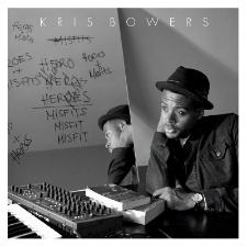 Kris Bowers - Heroes + Misfits