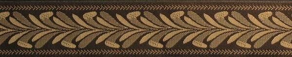R177 1 Inch Wheat