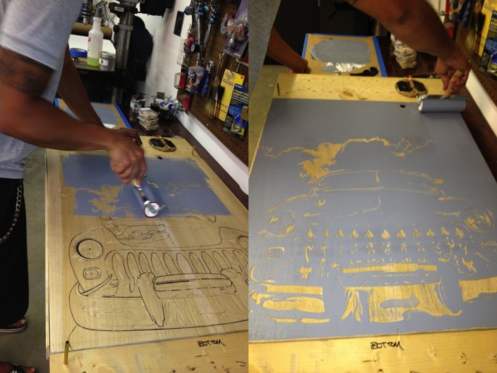 printmaking.jpg
