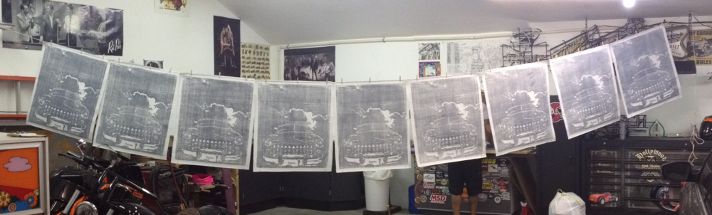 relief-prints.JPG