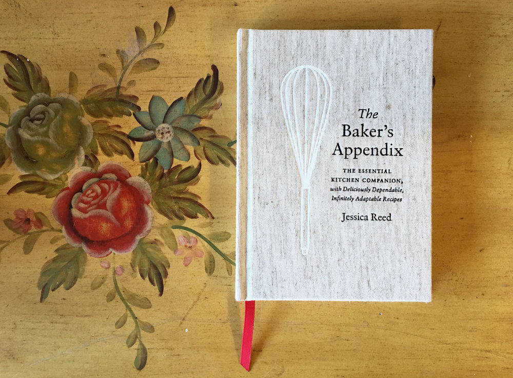 Available wherever books are sold!    Just a few online retailers:  Penguin Random House   Powell's   The Strand   Amazon   Barnes & Noble   The Tattered Cover   Bake from Scratch     For publicity inquiries, please contact Erica Gelbard at egelbard@penguinrandomhouse.com.