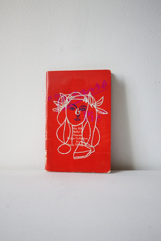 Picasso 1.jpg