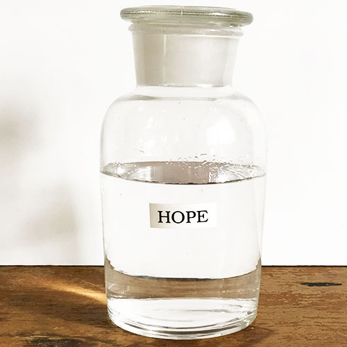 Hope-in-a-Jar.jpg