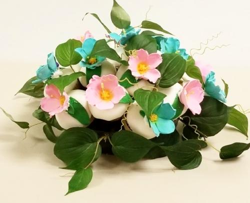 pitch bouquet hsn.jpg