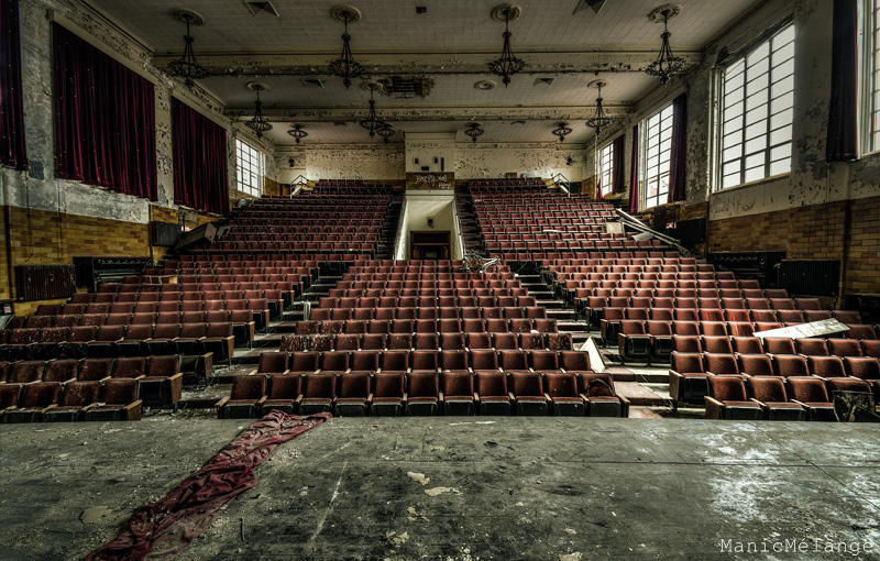 auditorium_wtrmrk_web.jpg