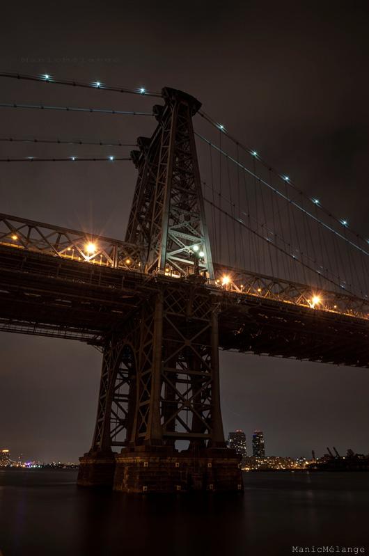bridge_wtrmrk.jpg
