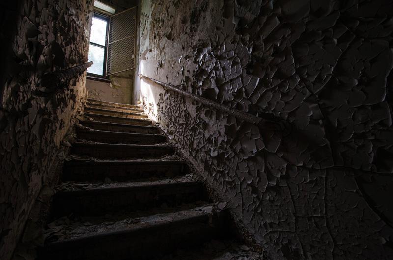 stair_LTR_web.jpg