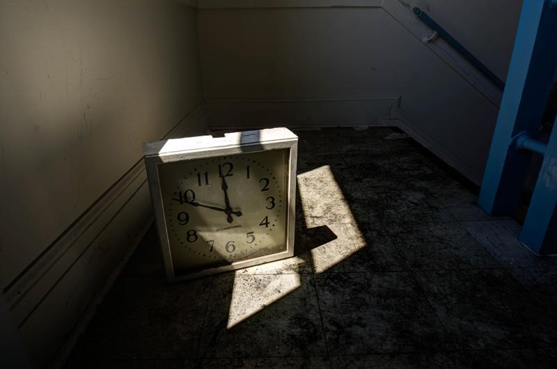 clock_web.jpg
