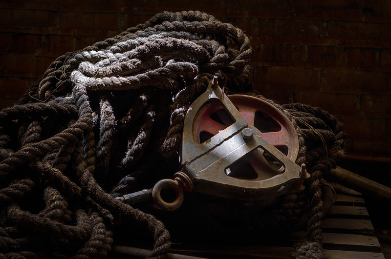 rope_web.jpg