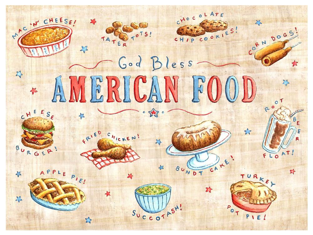 AmericanFood.jpg