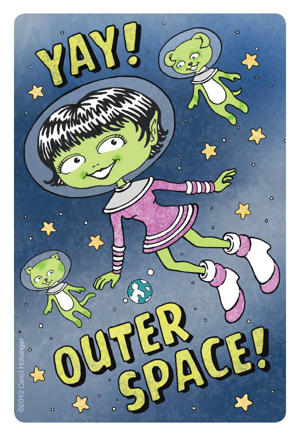 Yay! OuterSpace.jpg