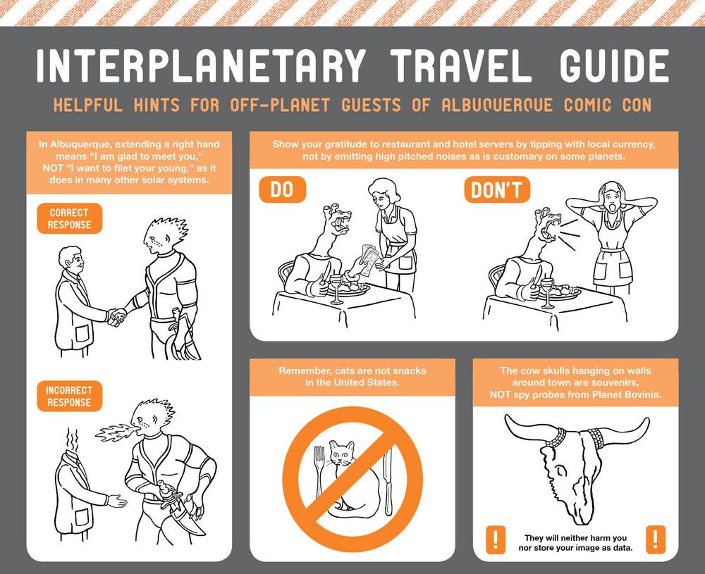 InterplanetaryTravelGuide2.jpg