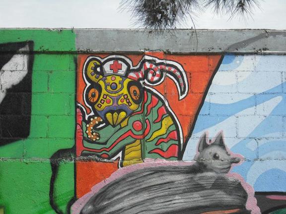 streetart4.png