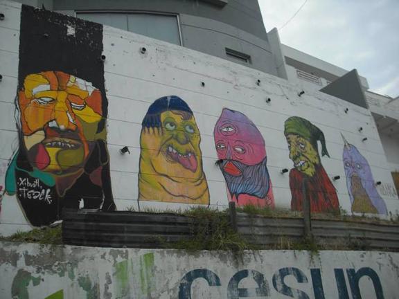 streetart6.png