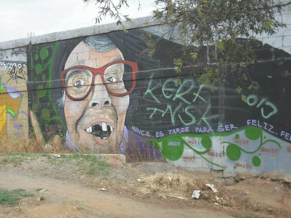 streetart7.png