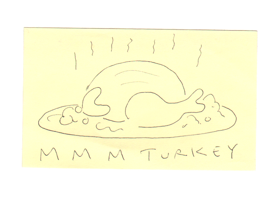 PostItTurkey.png
