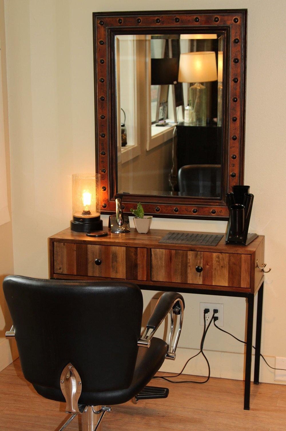 Balance-Salon-Spa-Hair-Salons-Jackson-Wyoming