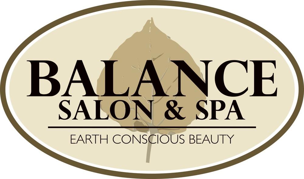 Balance Logo.jpg