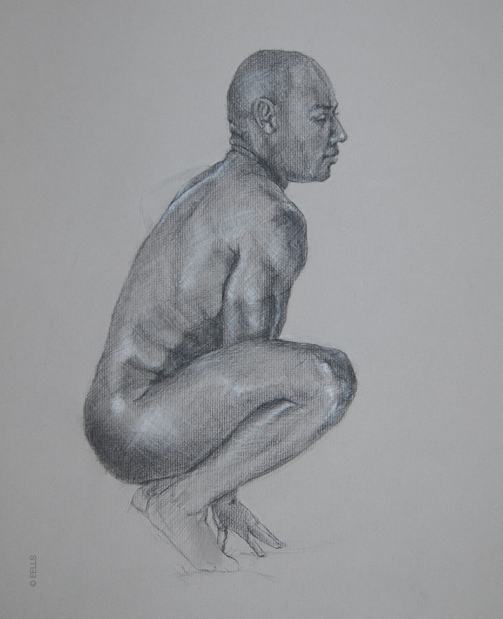 Eells_Sketch20013C-03.jpg