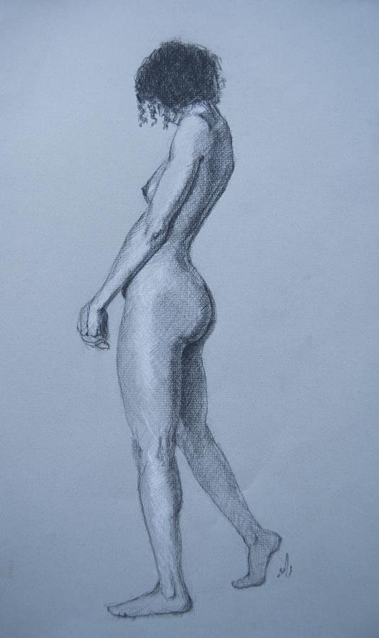 pose3.jpg
