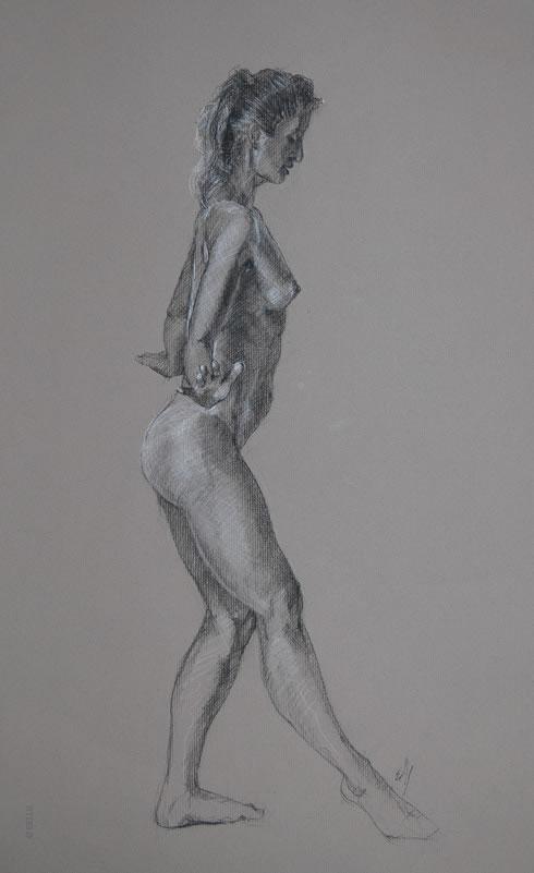 Eells_Sketch20013C-01.jpg