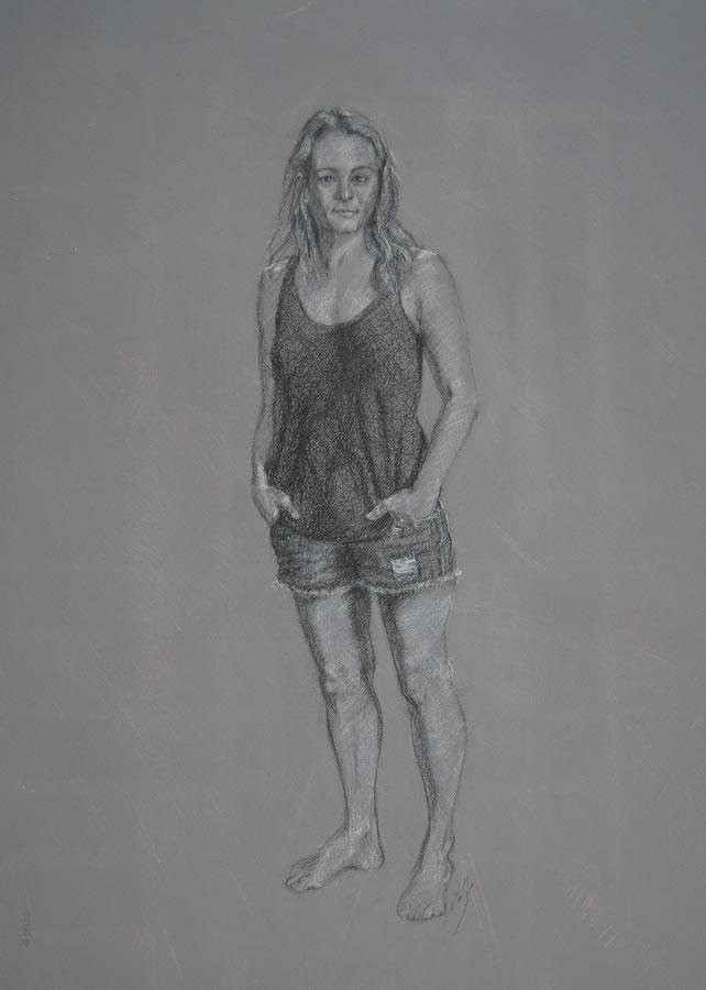 Eells_Sketch20013C-02.jpg