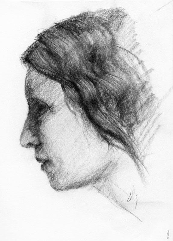 Eells_Sketches_20092.jpg