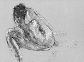 Visit The Daily Sketch >