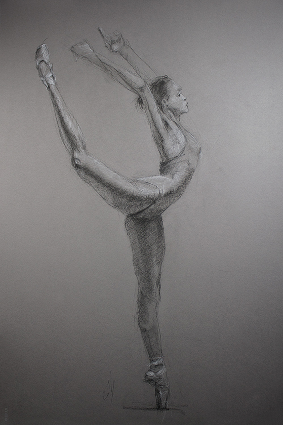 Ballerina_1.jpg
