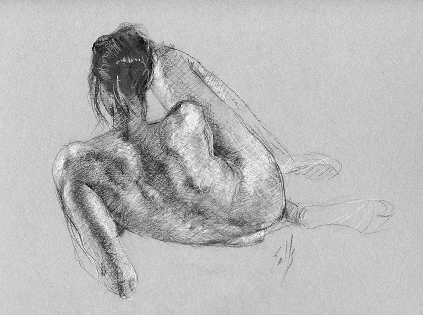 Eells_Sketches_2015_104.jpg