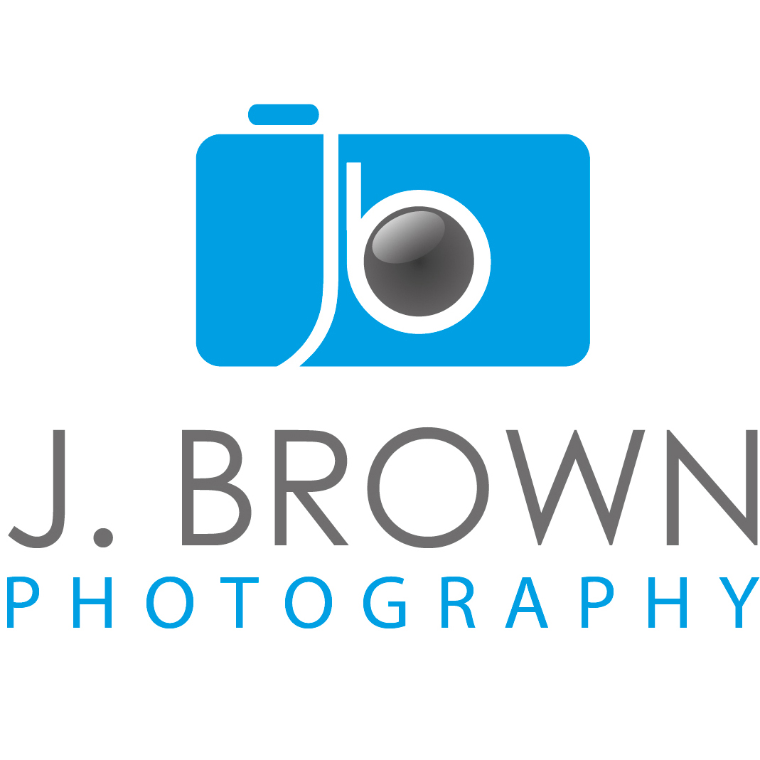 Chicago Documentary Wedding Photographer | J. Brown Photography