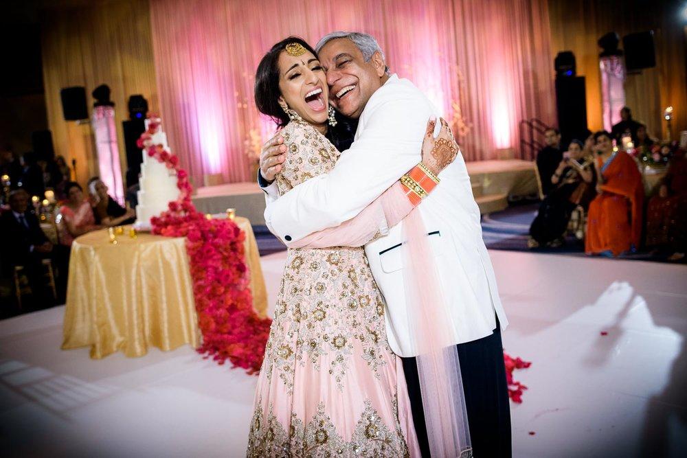 schaumburg-renaissance-indian-wedding-88.jpg