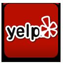 yelp-logo1.png
